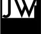 JW Paving