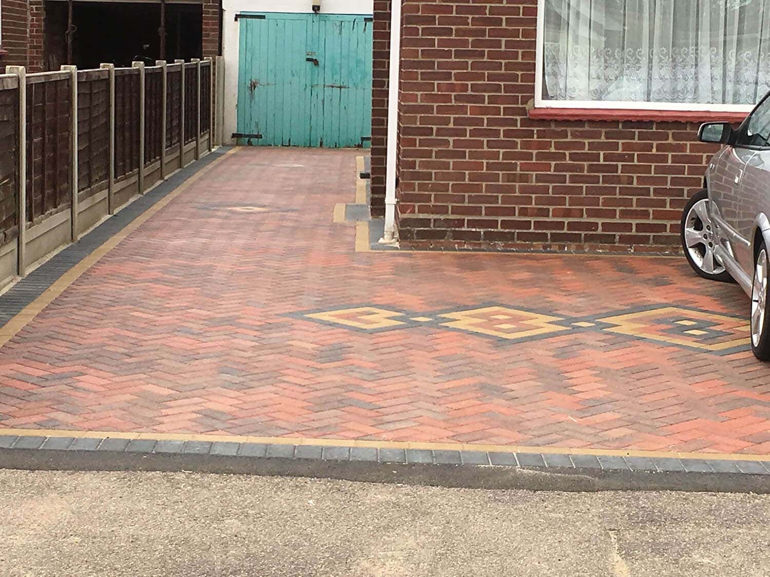 Paving Contractors Near Me in Chester