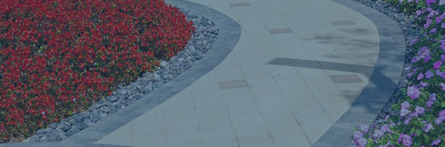 Paving Contractors / Experts in Altrincham, Corby